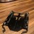 HDD Pi Case V1 image