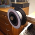 Spool holder for 3DPN (Joel Telling) contest! image