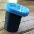 modular Spool holder 3D Printing Nerd  challenge image
