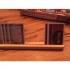 Ticket To Ride (asia) Wooden cardholder bar holder image