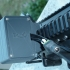TUTF - The Universal Tactical Flashlight image