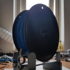 Joel's Spool Holders V1