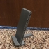iPhone 6 stand image