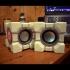 Portal 2 Speaker Housing image