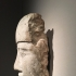 Egyptian Head image