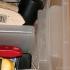 IKEA SAMLA Insert Stabilizer image
