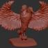 Double Head Eagle image