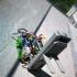Forklift module for SMARS image