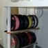 IKEA table clamp image