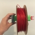 3DPN Filament Spool Holder image