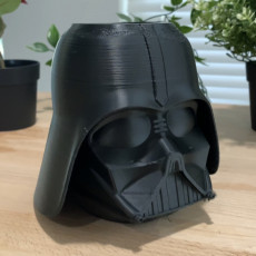 Picture of print of Darth Vader Pencil Case This print has been uploaded by Stone's Prints