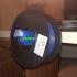 Spool Holder 43DPN image