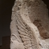 Limestone Throne I image