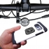 Stick Adapter Holder GPS image