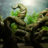 Jungle Tendril #6 image
