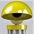 Desk Lamp image