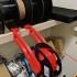 Spool Holder Adjustable image