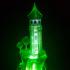 The Elder Lighthouse print image