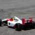 Aryton Senna's 1991 Mclaren MP4/6 3d Printed RC F1 Car image