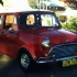 mini cooper 1964 to 2000- in memory of my great mate the Jack read image