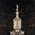 Font of the Sienna Baptistery image