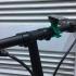 Blackburn light adapter for Dahon bike handlebars image