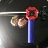 Beyblade Burst Launcher Grip Takara Tomy image
