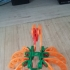 Scorpion Play Set - Clickaloo image