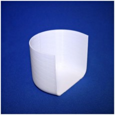 Picture of print of cylinder