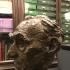 Unknown Bronze Head image