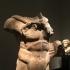 Torso of Hercules image