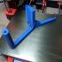 Winning Design - 3DPN Filament Holder image