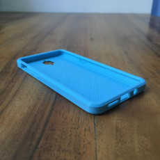 Picture of print of OnePlus 3 Phone Case