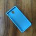OnePlus 3 Phone Case print image
