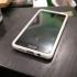 OnePlus 3 Phone Case image