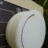 Hoover Dryer Knob image