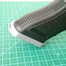 230x230 glock mag well3