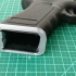Airsoft Glock GBB Magwell image