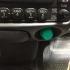 Standard 12V jack FME / Cigarette lighter cover (Toyota Echo) image
