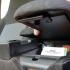Ford Ranger Armrest Lid Clip image