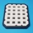 10 Digits Puzzle image