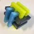 Gordian's Knot 3D Puzzle print image