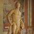 Statue of Hercules image