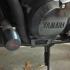 Yamaha 600 fazer frame sliders image