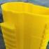RK45 Recoil Barrel Extender image