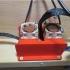 Maslow CNC Mega Holder image