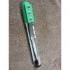 Vanilla Bean Holder (25mm test tube holder) image