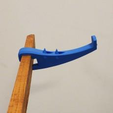 3DPN spool holder