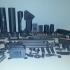 Star Wars Storm Trooper Blastech E-11 Blaster Rifle by Blaster-Master image