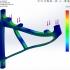 Funnel on pipe design image